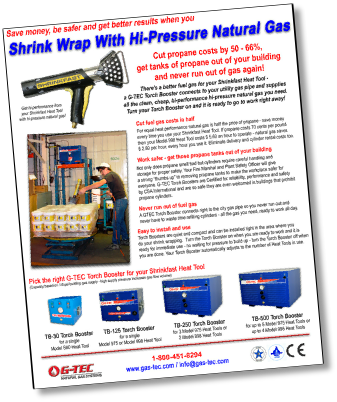 Shrinkwrap Brochure 1-18.pdf