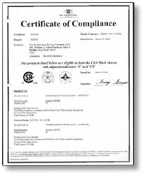 DM 60 200 CSA Certificate Document.pdf