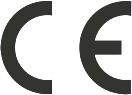 G-TEC Systems are CE Compliant