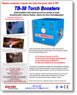 TB 30 Cut Braze Heat Brochure.pdf